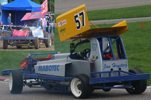 Number - Page 3 Stockcar57